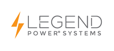 Legend Power Systems, Inc.