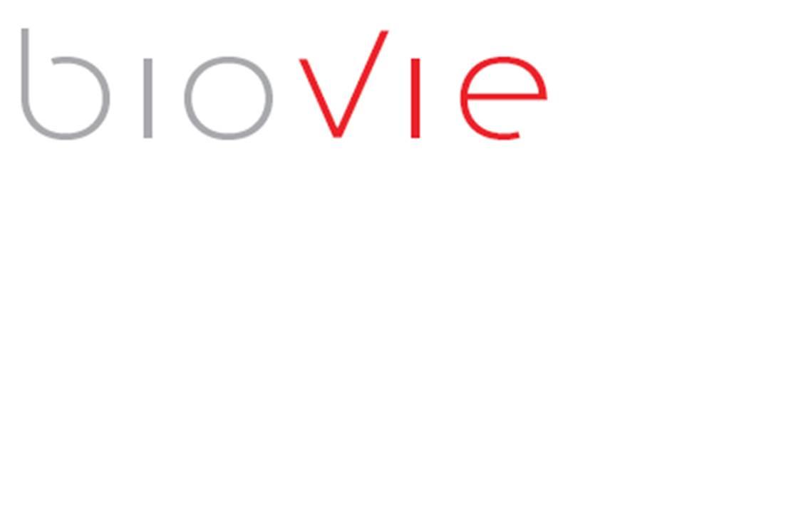 BioVie Inc.