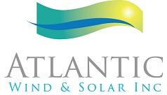 Atlantic Wind & Solar Inc.