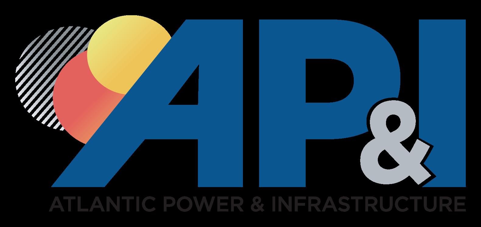 Atlantic Power & Infrastructure Inc.