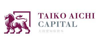 Taiko Aichi Capital