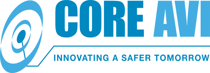 Core Avionics & Industrial Inc.