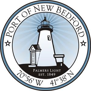 Port of New Bedford