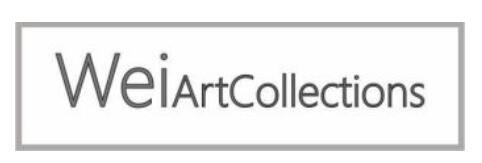 Wei Art Collections
