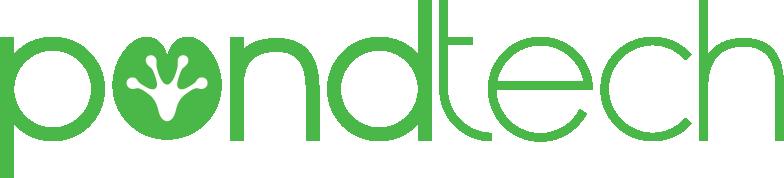 Pond Technologies Holdings Inc.