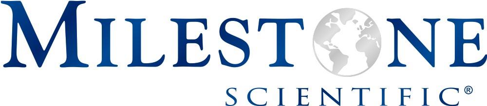 Milestone Scientific Inc.