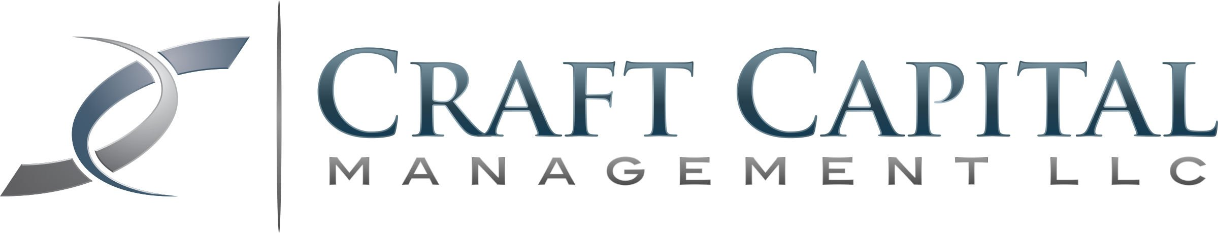Craft Capital Management LLC