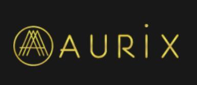 Aurix. Ltd