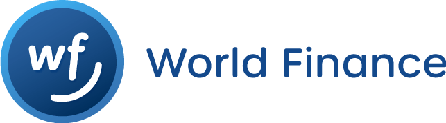 World Acceptance Corporation (World Finance)