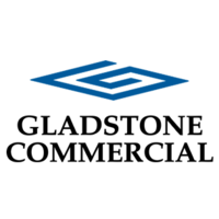 Gladstone Commercial Corporation