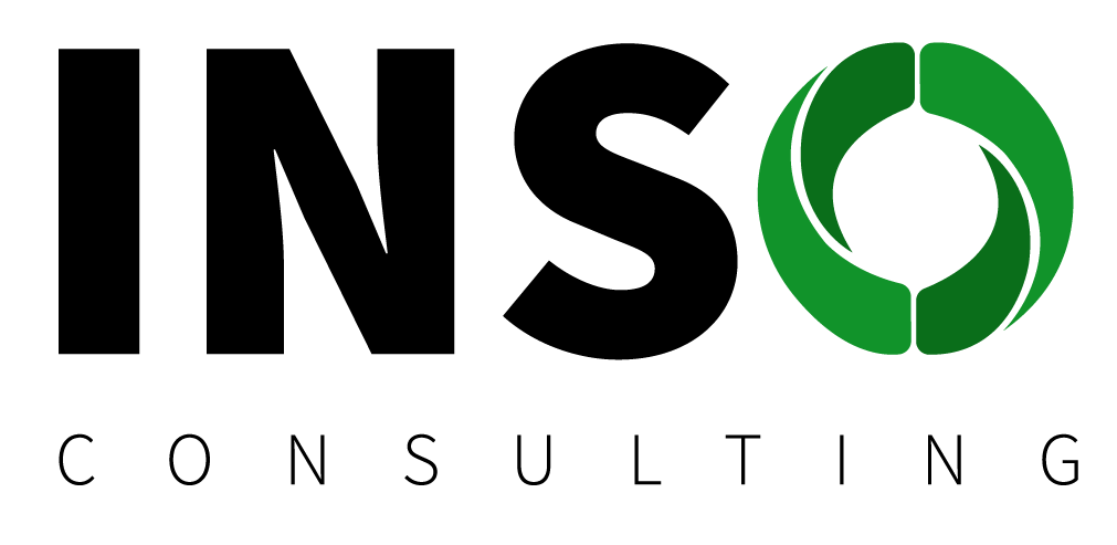 Industry Source Consulting, Inc.