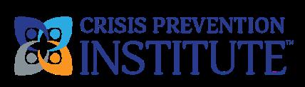 Crisis Prevention Institute