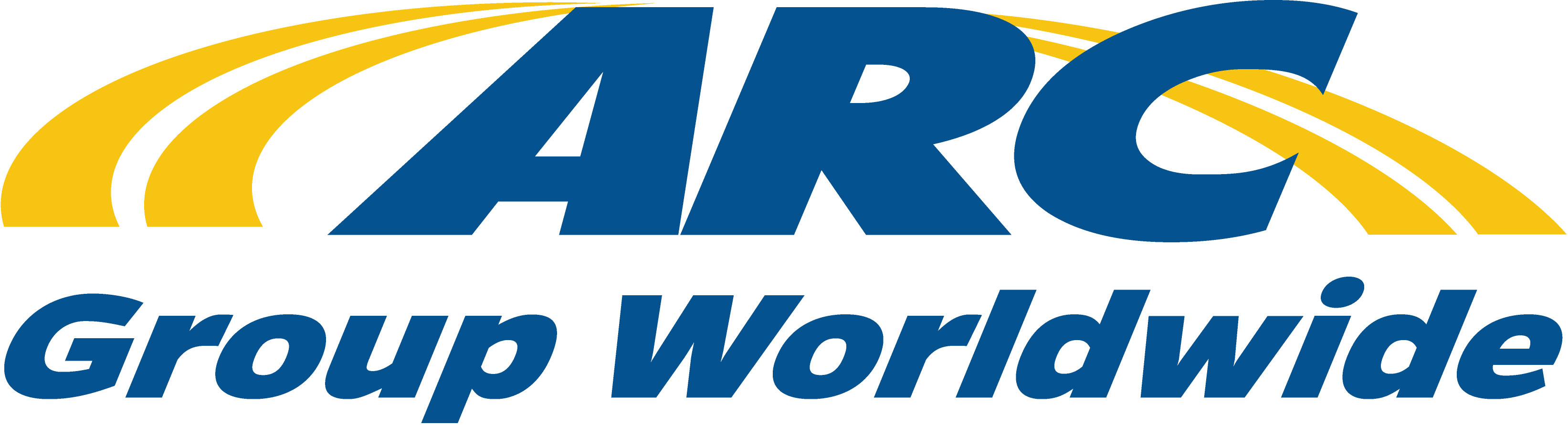ARC Group Worldwide, Inc.