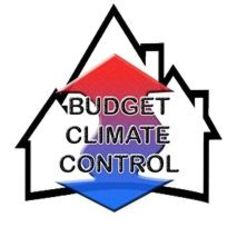 Budget Climate Control