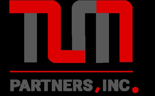 TLM Partners