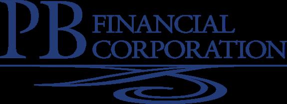 PB Financial Corporation
