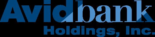 Avidbank Holdings, Inc.