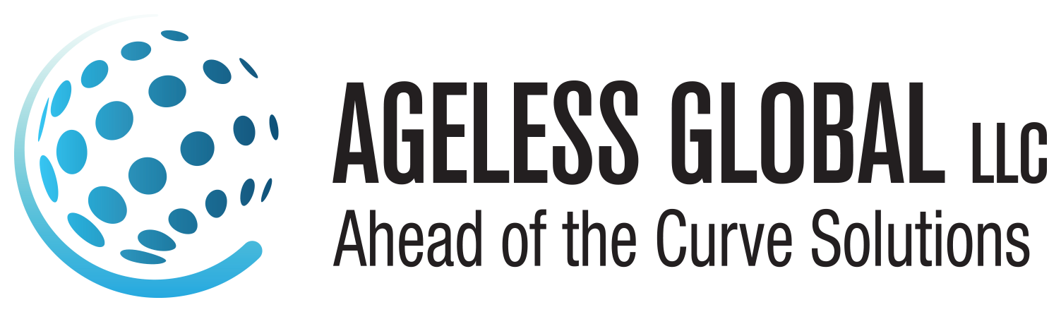 Ageless Global LLC