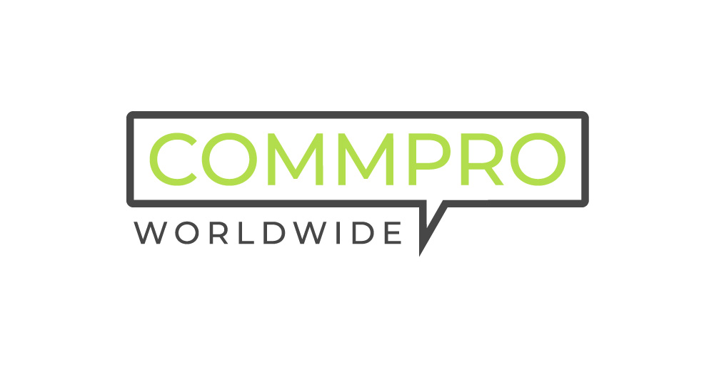 CommPro Worldwide