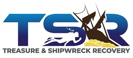 Treasure & Shipwreck Recovery, Inc.