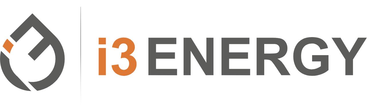 i3 Energy PLC