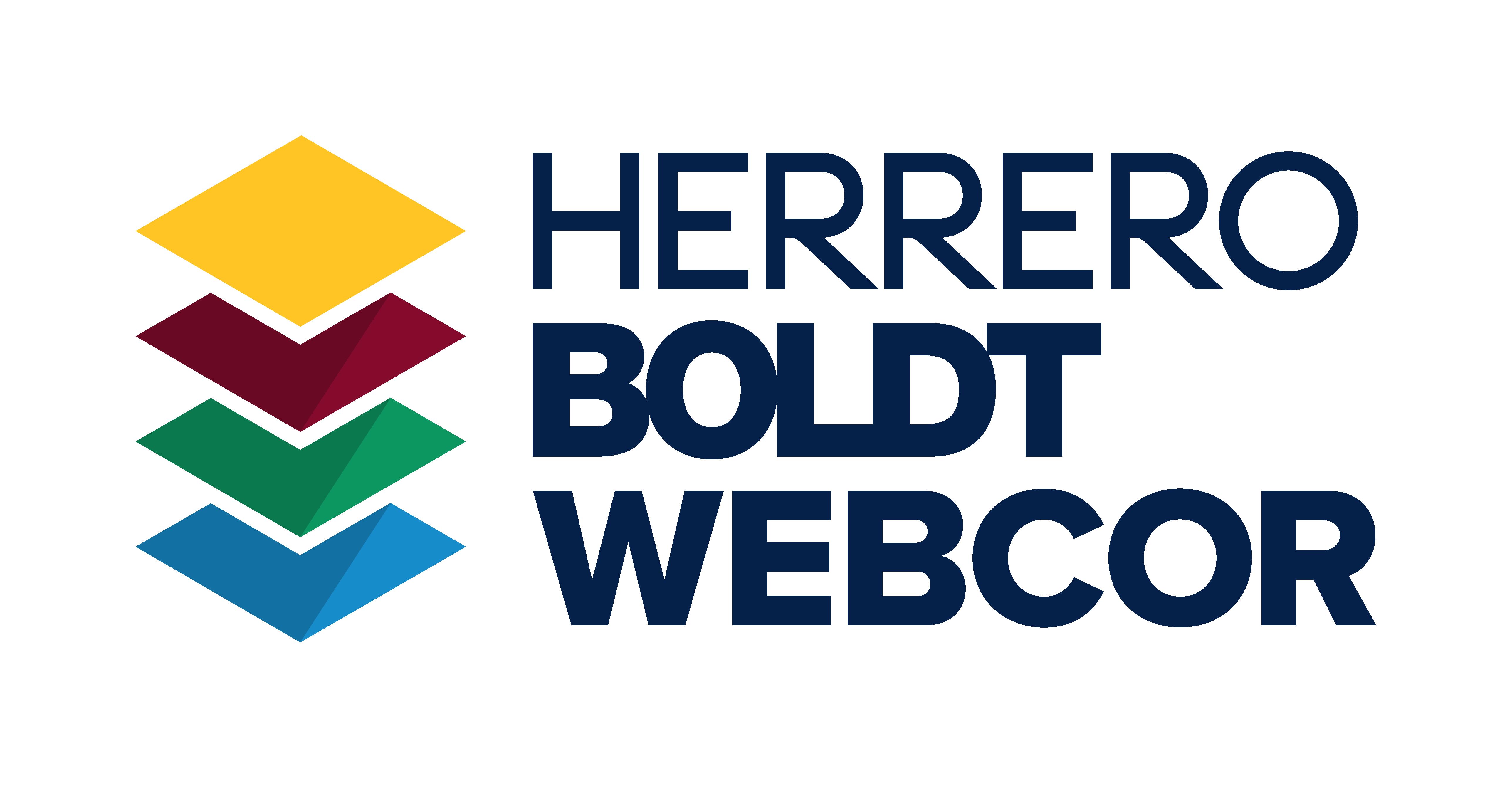 Herrero Boldt Webcor