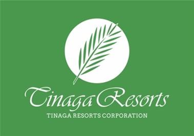 Tinaga Resorts Corp