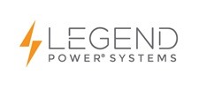 Legend Power Systems Inc.