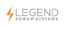 Legend Power Systems Inc.