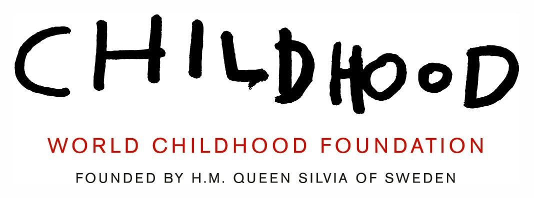World Childhood Foundation USA