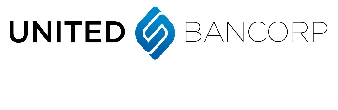 United Bancorp, Inc. (Ohio)