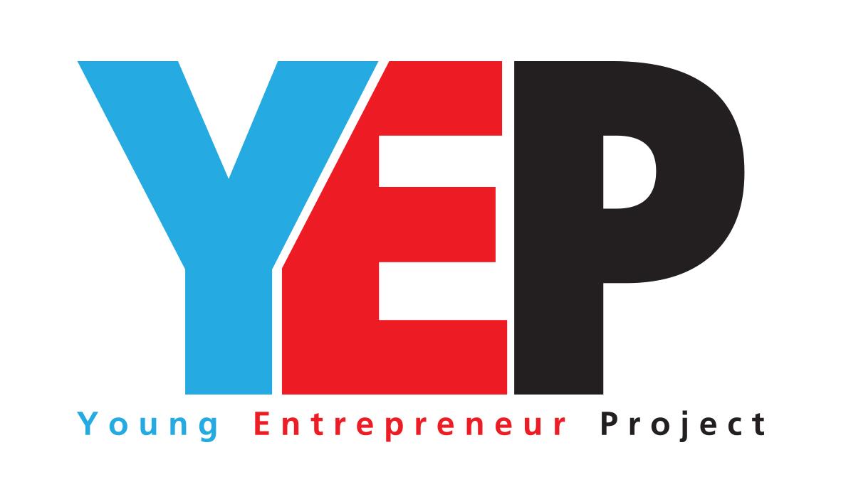 YEP, Inc.