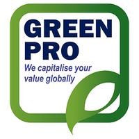 Greenpro Capital Corp.