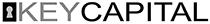 Key Capital Corporation