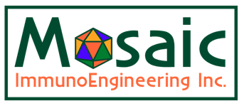 Mosaic ImmunoEngineering Inc.
