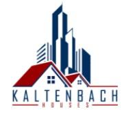 Chad Kaltenbach