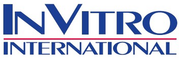 InVitro International