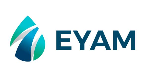 Eyam Vaccines and Immunotherapeutics