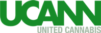 United Cannabis Corporation
