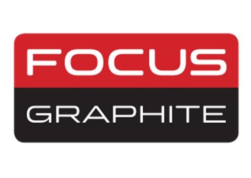 Focus Graphite Inc.