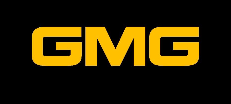 Golden Matrix Group Inc.