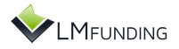 LM Funding America, Inc.
