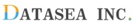 Datasea Inc.