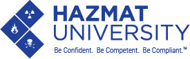 Hazmat University