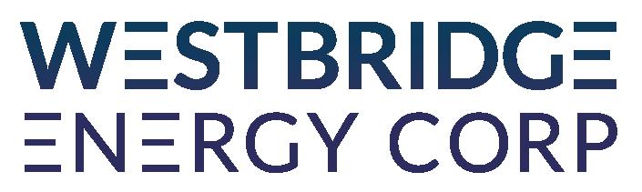 Westbridge Energy Corporation
