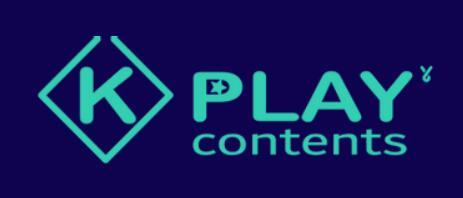 Kplay Contents ( Youa Co., ltd )
