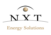 NXT Energy Solutions Inc.