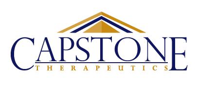 Capstone Therapeutics Corp