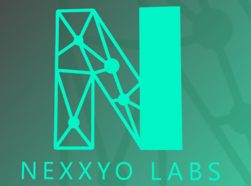 Nexxyo Labs