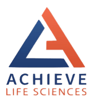 Achieve Life Sciences, Inc.
